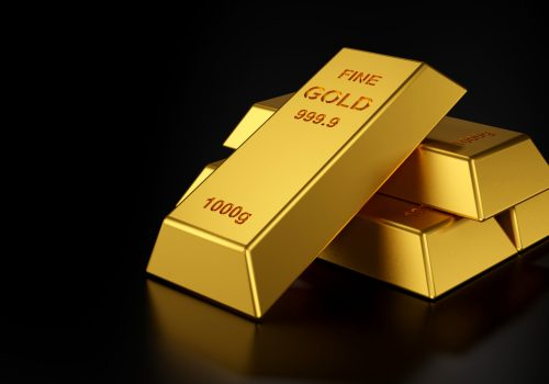 How You Can Profitably Invest In Gold: The Ultimate Guide
