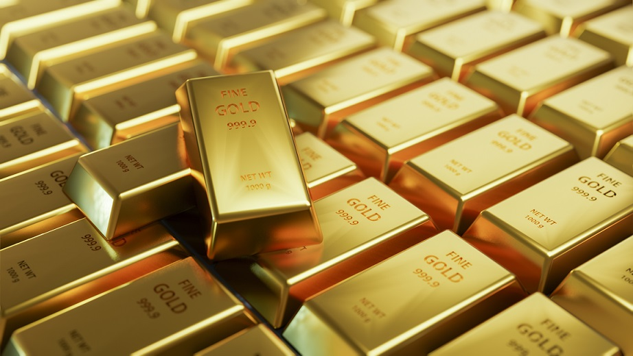 The Tricky Business of Gold Investments