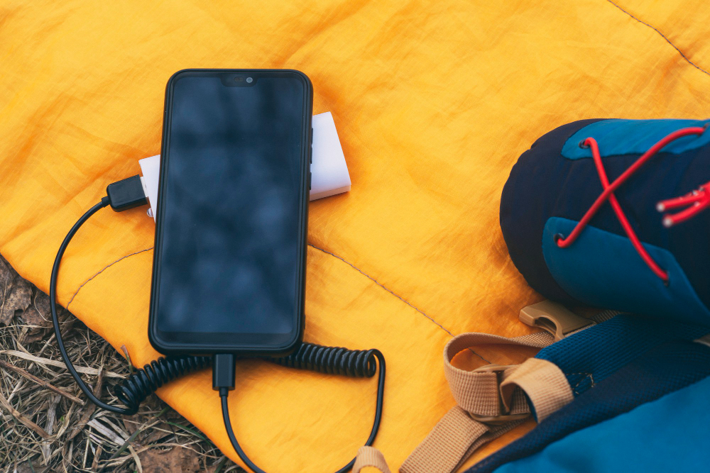 The Complete Guide to Power Cable Accessories and Fast Charging Technologies
